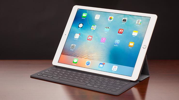 Планшет из Китая Apple iPad Pro 10.5